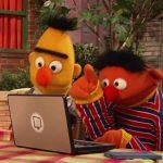 BERT maakt Google slimmer!