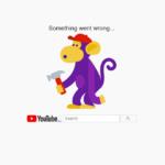 Google Workspace niet bereikbaar