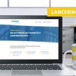 Lancering: Taxative