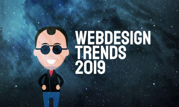 Webtrends 2019