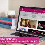 Lancering: Delft Fringe Festival