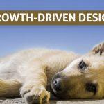 Growth-driven Design (in begrijpelijke taal)