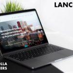 Lancering: Meines Holla & Partners