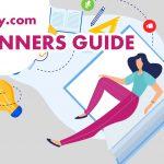 Hoe werkt Monday.com: De Beginners Guide