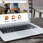 Lancering: Website Welzijn op recept Leiden