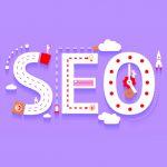 SEO – De basics en betekenis
